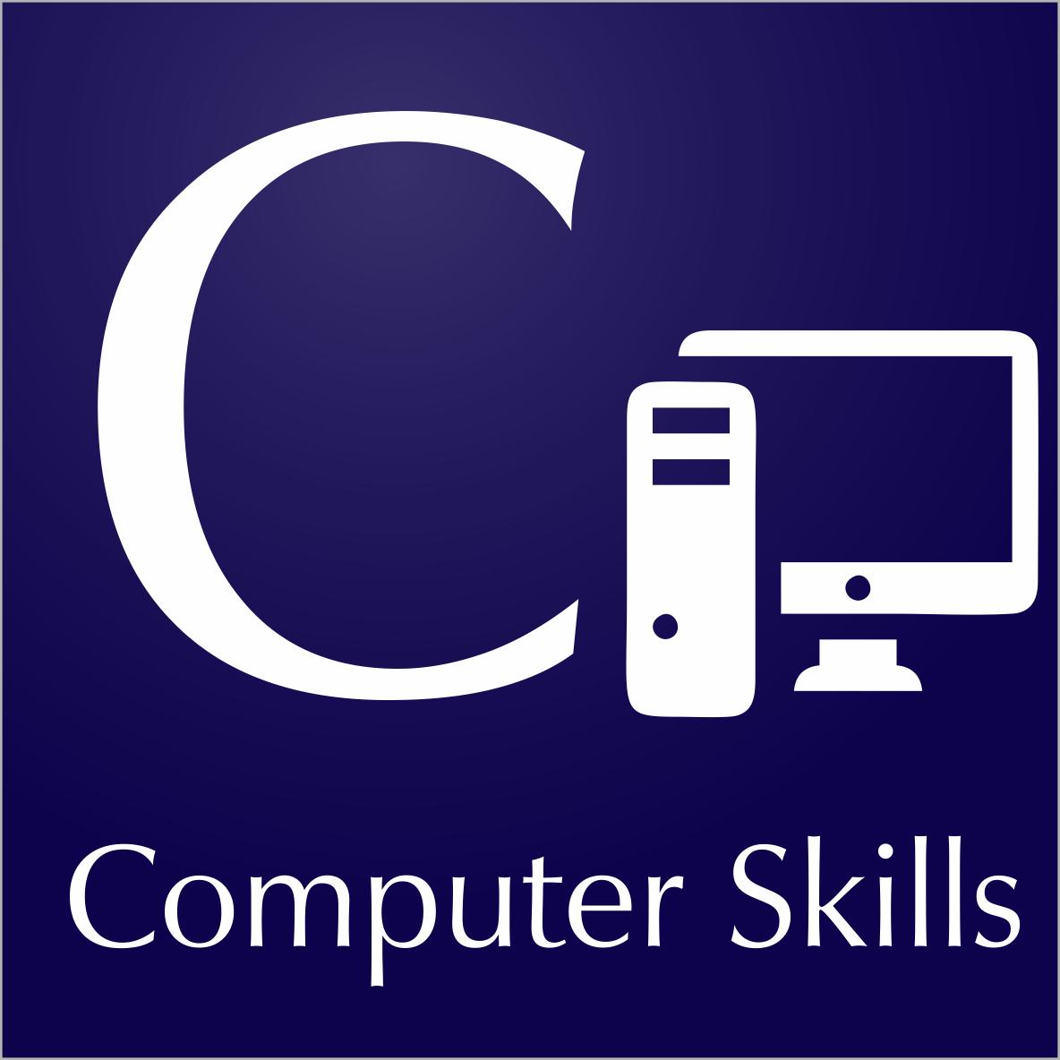 logo-computers