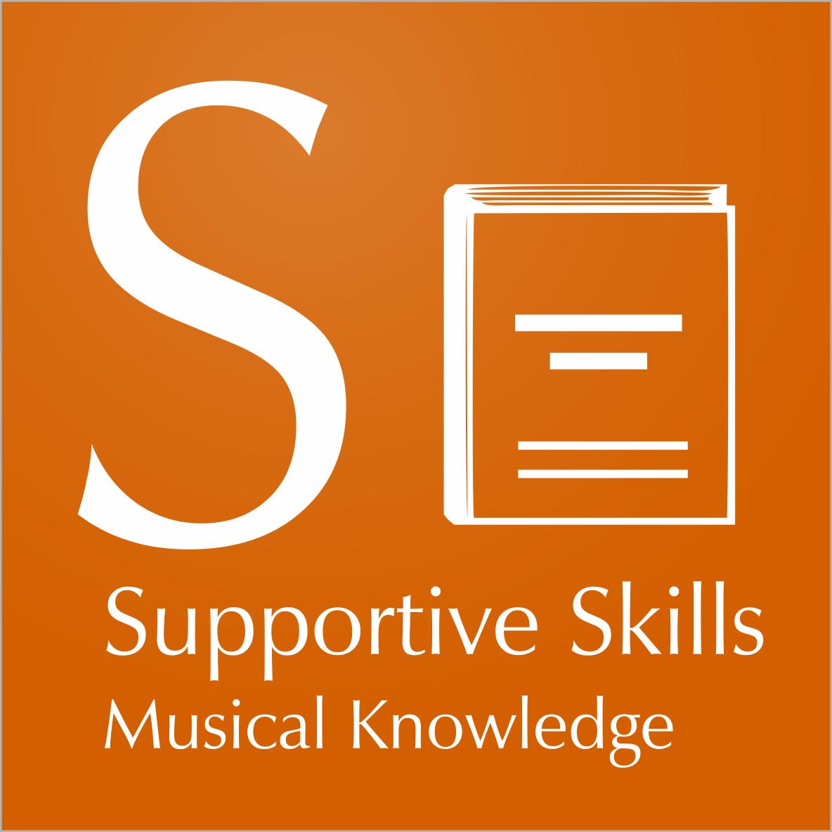 logo-ssmus